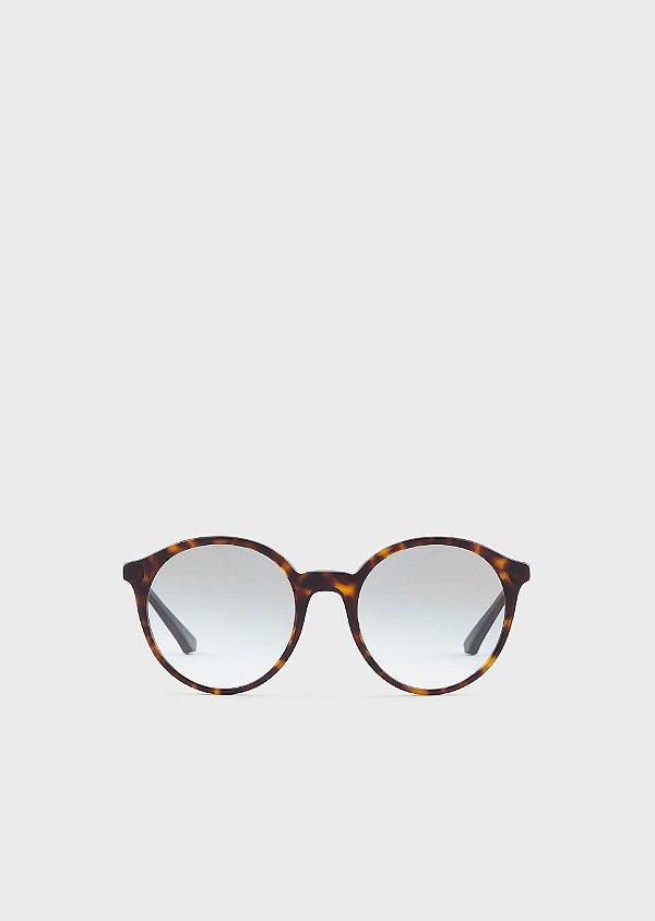 Óculos de Sol Emporio Armani Ea4134 50268E53
