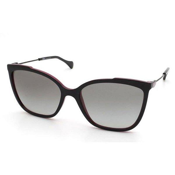 Óculos de Sol Kipling Kp4056 G136 55
