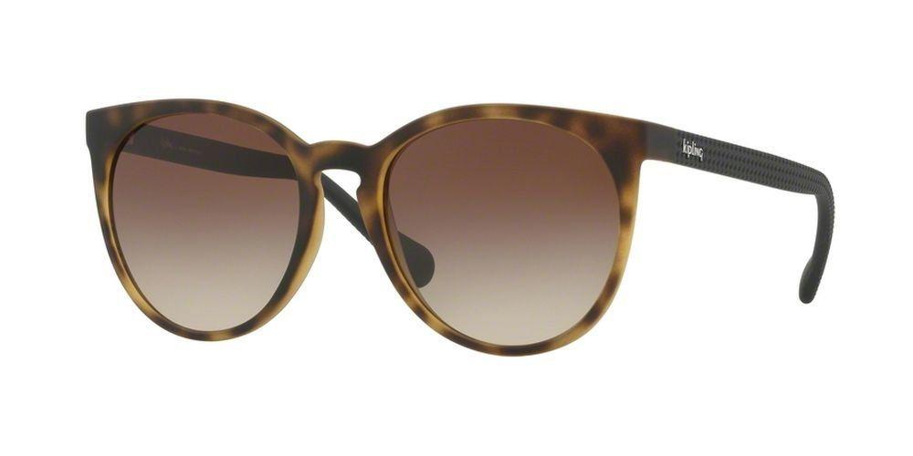 Óculos de Sol Kipling Kp4052 F606 53