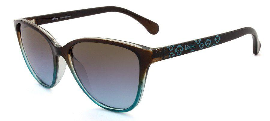 Óculos de Sol Kipling Kp4049 F300 56