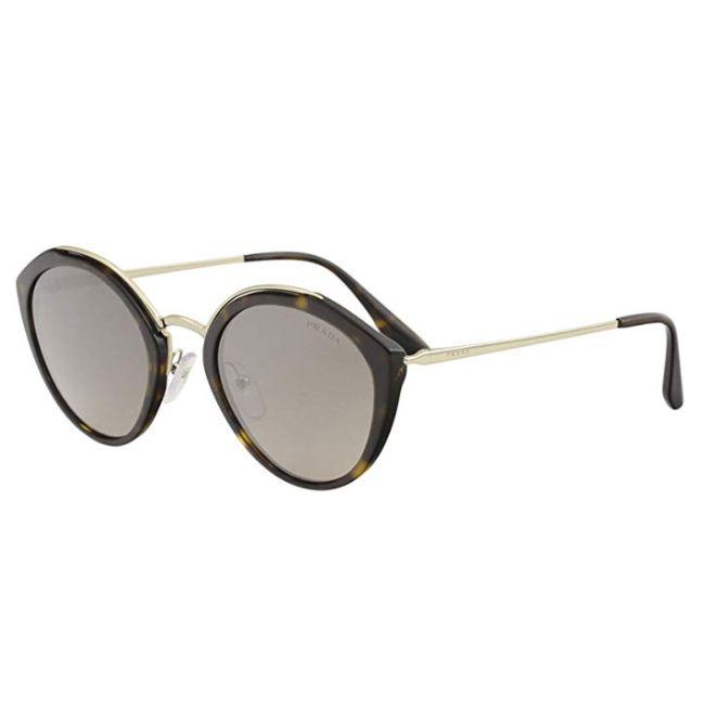 Óculos de Sol Prada 0Pr 18Us 2Au4P053