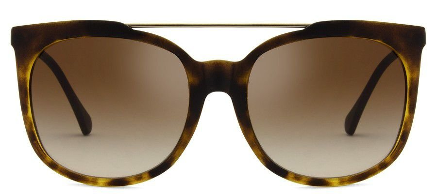 Óculos de Sol Kipling Kp4053 F600 55