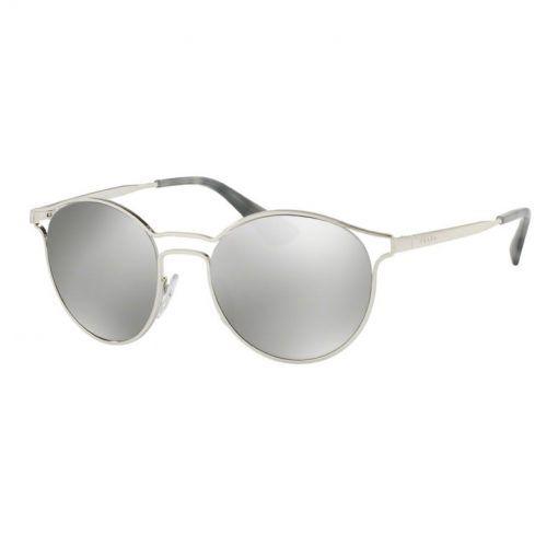 Óculos de Sol Prada Pr62Ss 1Bc2B053