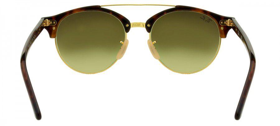 Óculos de Sol Ray Ban Rb4346 990/7O51
