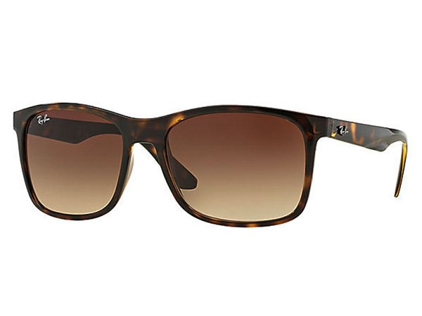 Óculos de Sol Ray Ban Rb4232L 710/1357