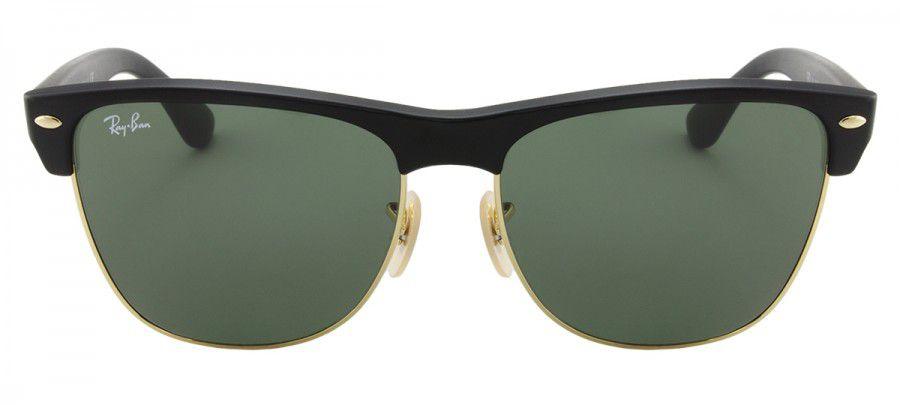 Óculos de Sol Ray Ban Rb4175 877 57