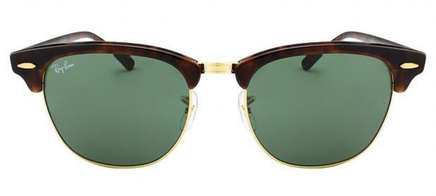 Óculos de Sol Ray Ban Rb3016 W366 51