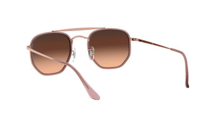 Óculos de Sol Ray Ban Rb3648M 9069A552
