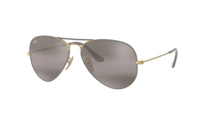 Óculos de Sol Ray-Ban Rb3025 9154Ah58