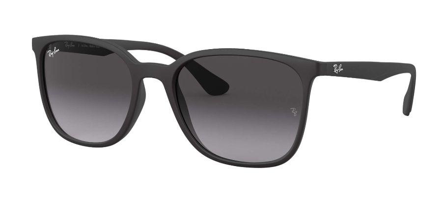 Óculos de Sol Ray-Ban Rb4316L 622/8G56