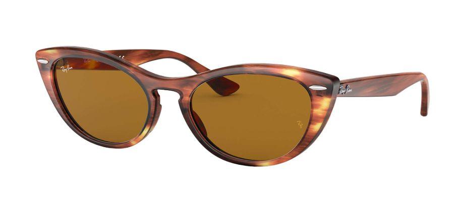 Óculos de Sol Ray-Ban Rb4314N 954/3354