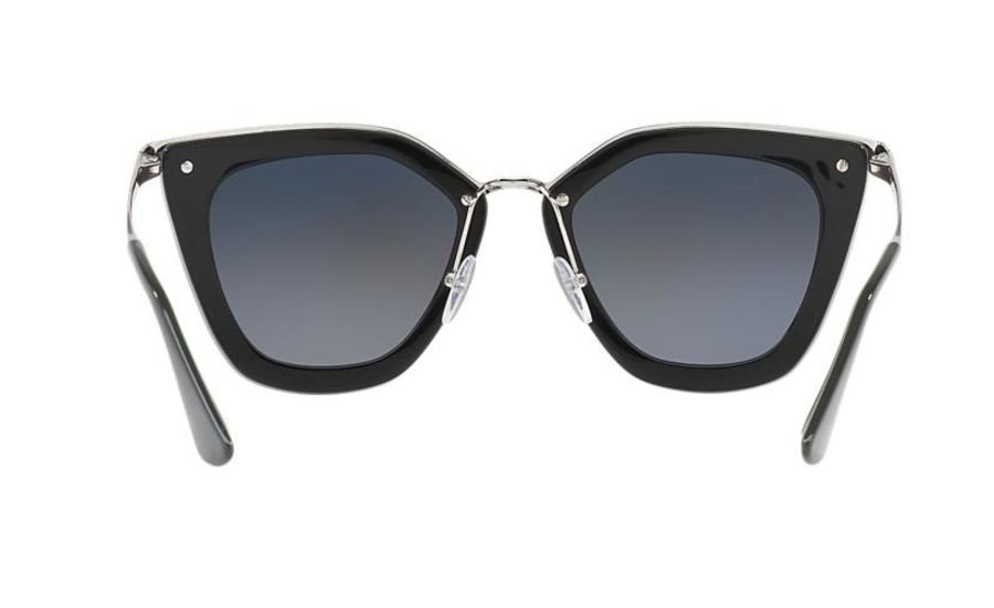 Óculos de Sol Prada 0Pr 53Ss 1Ab0A752