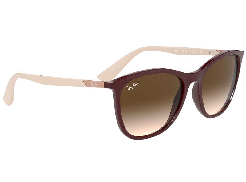 Óculos de Sol Ray-Ban Rb4317L 63941356
