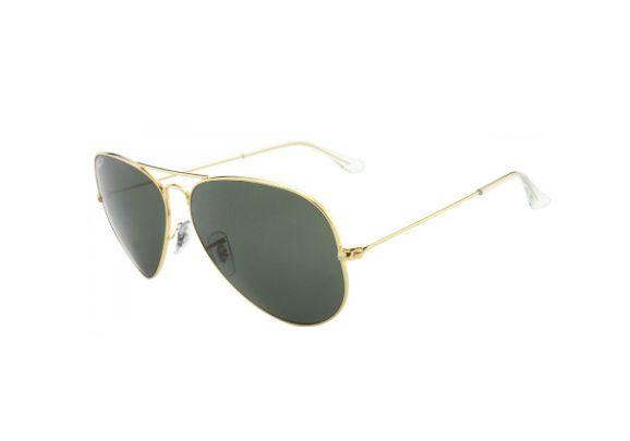 Óculos de Sol Ray-Ban Rb3025L 001/5862