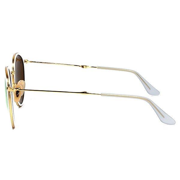 Óculos de Sol Ray Ban Rb3517 001 93 51