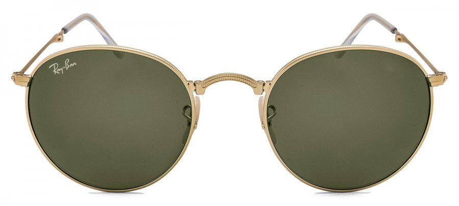 Óculos de Sol Ray Ban Rb3532 001 50