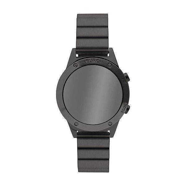 Relógio Euro EUJHS31BAF/4F Feminino
