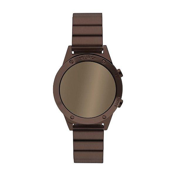 Relógio Euro EUJHS31BAE/4M Feminino