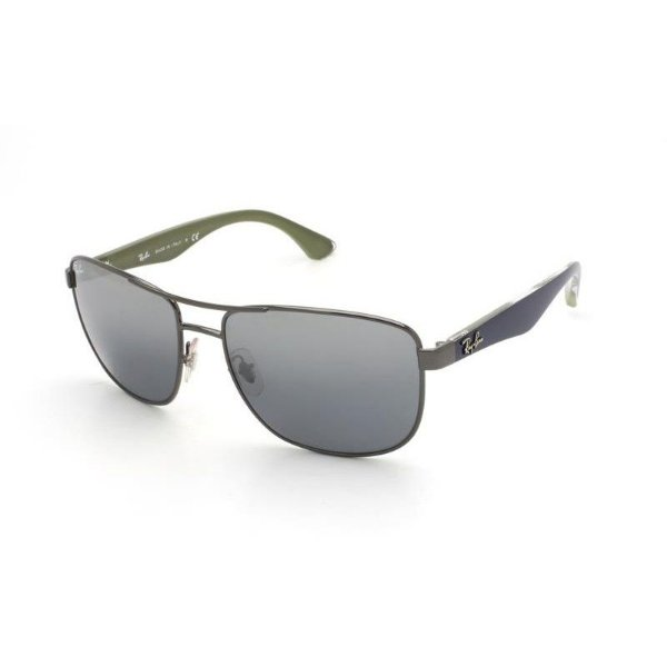 Óculos de Sol Ray-Ban Rb3533 004/88 57