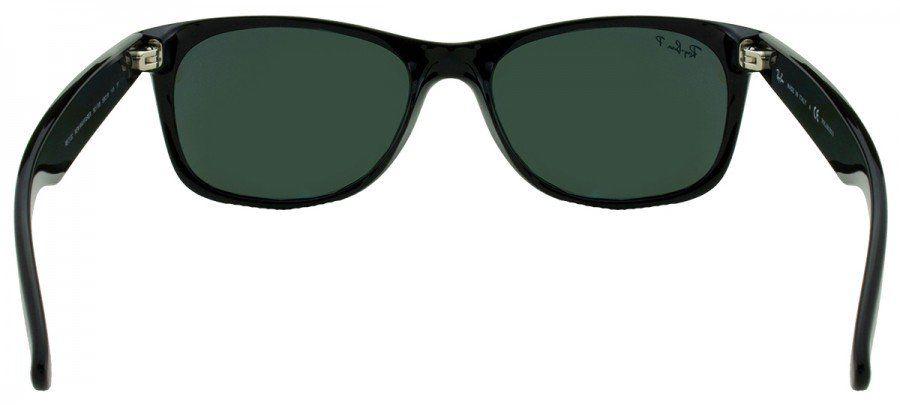 Óculos de Sol Ray Ban Rb2132 901 5858