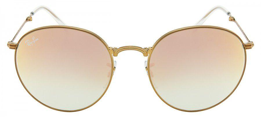 Óculos de Sol Ray-Ban Rb3532 198/7Y 53