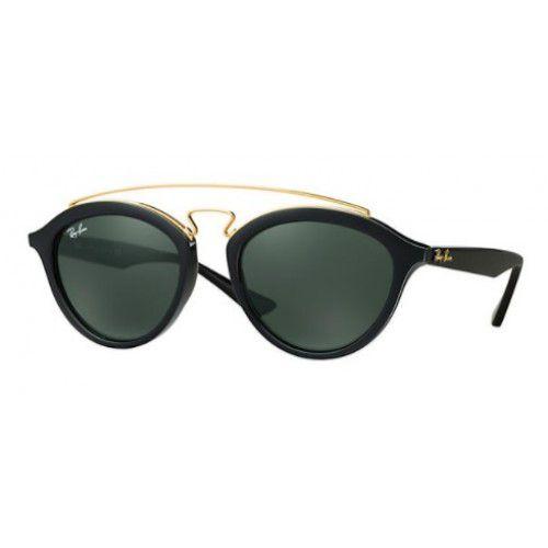 Óculos de Sol Ray Ban Rb4257 601/7150