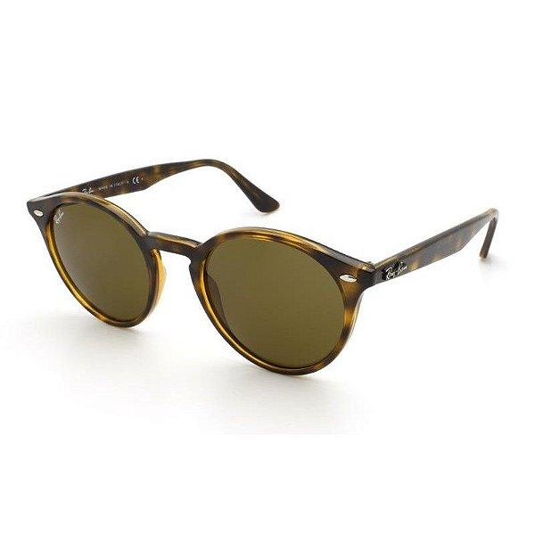 Óculos de Sol Ray-Ban Rb2180 710/73 51