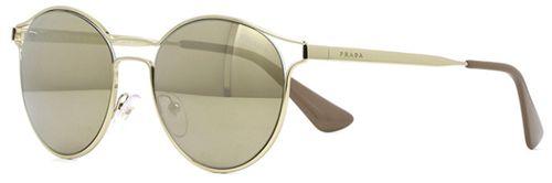 Óculos de Sol Prada Pr62Ss Zvn1C053