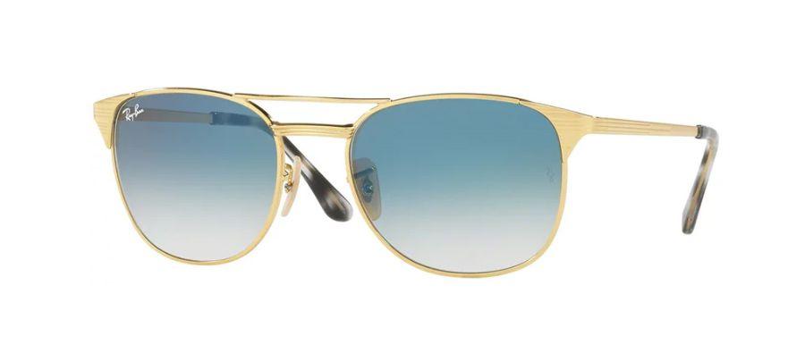 Óculos de Sol Ray-Ban Rb3429M 001/3F 58