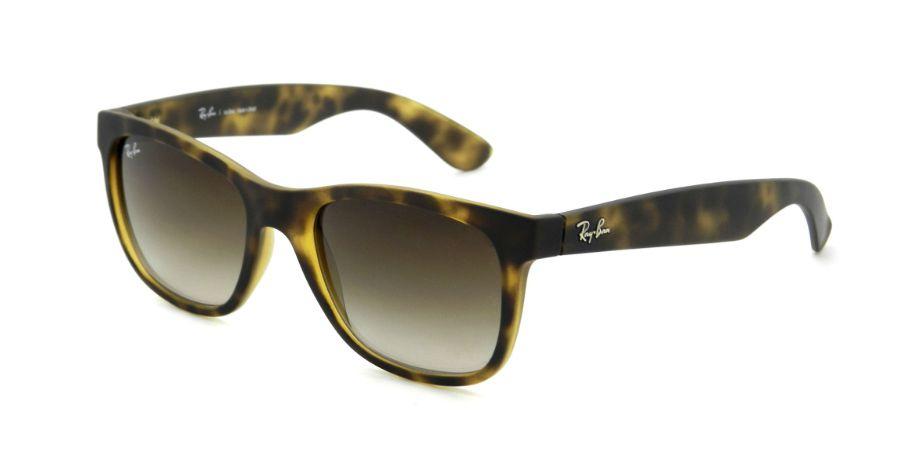 Óculos de Sol Ray-Ban Rb4219L 865/1354