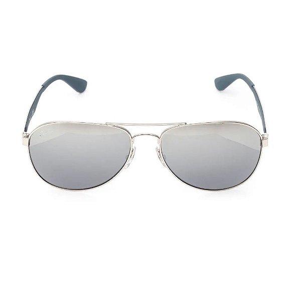 Óculos de Sol Ray-Ban Rb3549 90128861