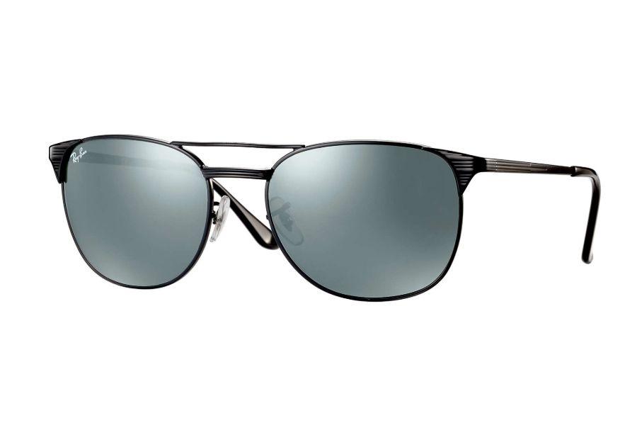 Óculos de Sol Ray-Ban Rb3429M 002/4058
