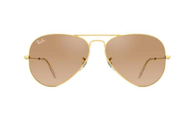 Óculos de Sol Ray-Ban Rb3025L 001/E355