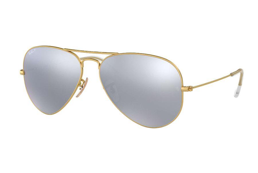 Óculos de Sol Ray-Ban Rb3025 112/W358