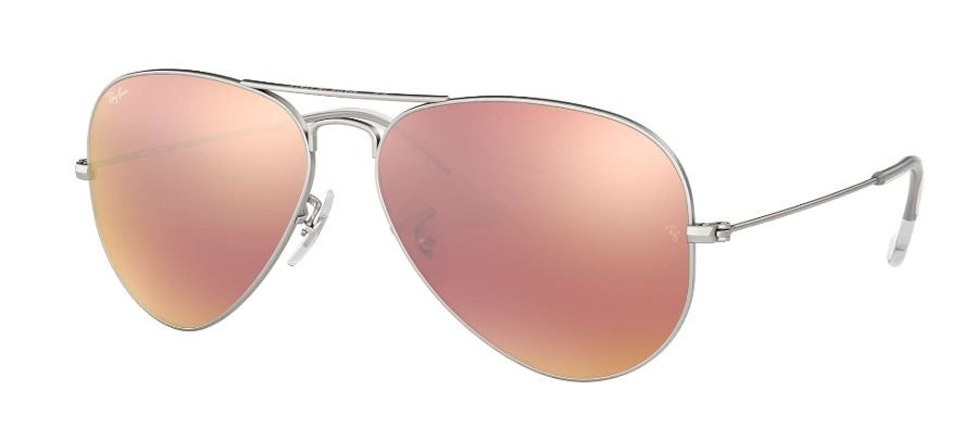 Óculos de Sol Ray Ban Rb3025L 019/Z258
