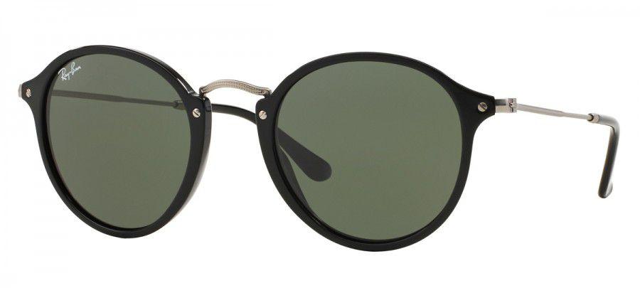 Óculos de Sol Ray-Ban Rb2447 901 52