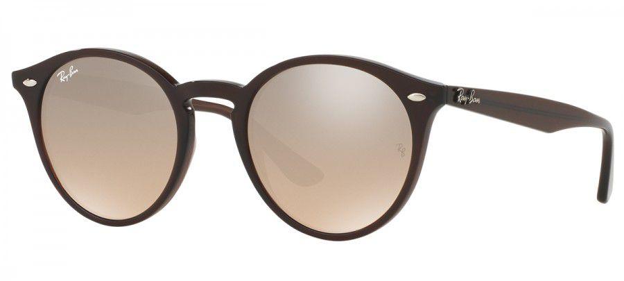 Óculos de Sol Ray Ban Rb2180 62313D 51