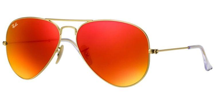 Óculos de Sol Ray Ban Rb3025 112/69 58