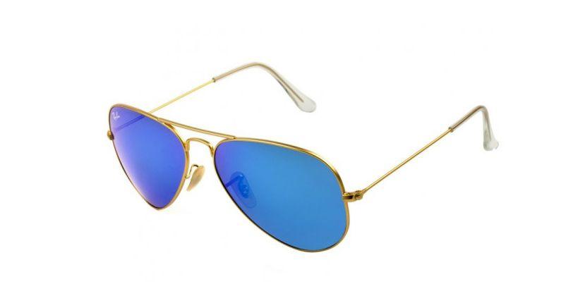 Óculos de Sol Ray-Ban Rb3025 112/17 62