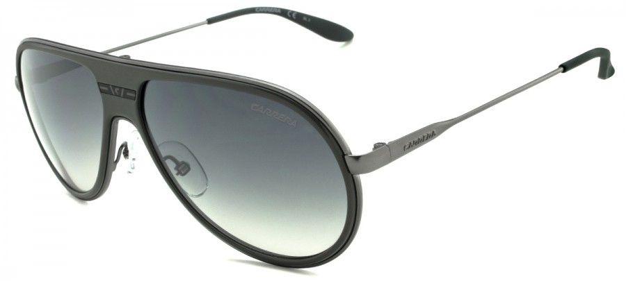 Óculos de Sol Carrera Carrera 89/S Gvb 61Eu