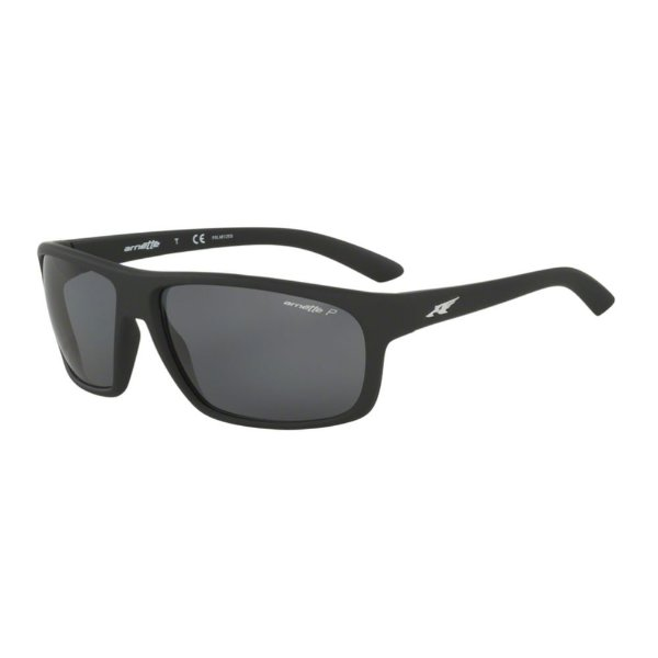 Óculos de Sol Masculino Arnette - AN4225 447/81 64