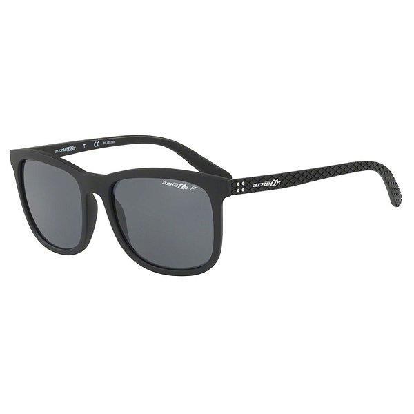 Óculos de Sol Masculino Arnette - AN4240 01/81 56