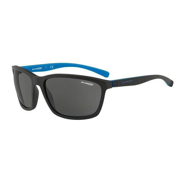 Óculos de Sol Masculino Arnette - AN4249 254687 63
