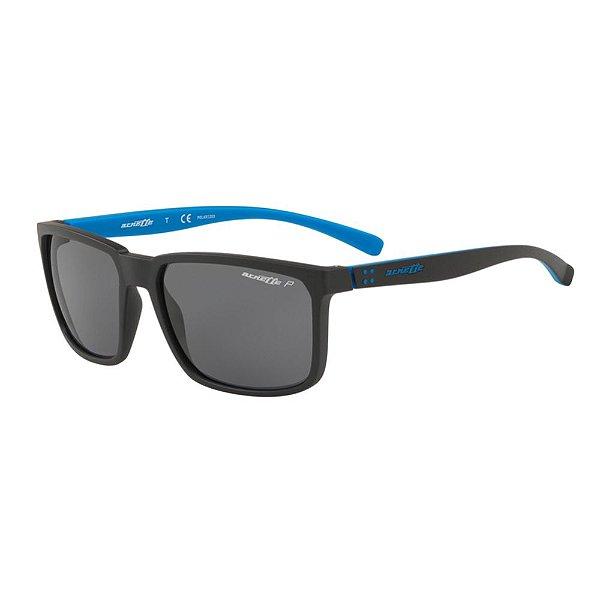 Óculos de Sol Masculino Arnette - AN4251 256281 58