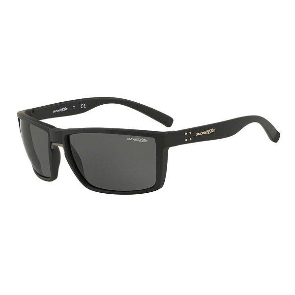 Óculos de Sol Masculino Arnette - AN4253 01/87 61