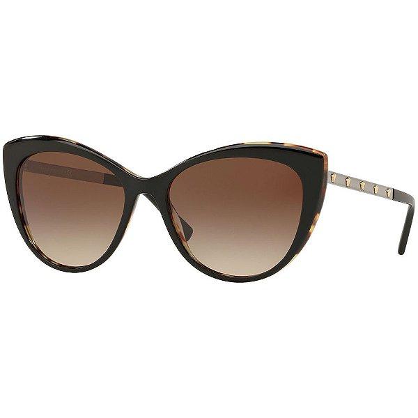 Óculo de Sol Feminino Versace - VE4348 517713 57
