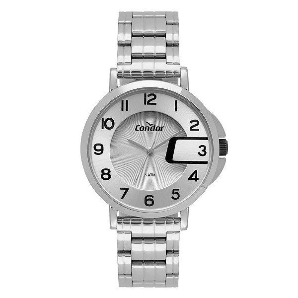 Relógio Euro Masculino - CO2035MRR/4C