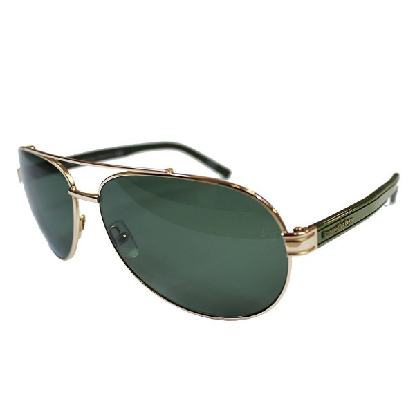 Óculos de Sol Ermenegildo Zegna Ez0004 6328R