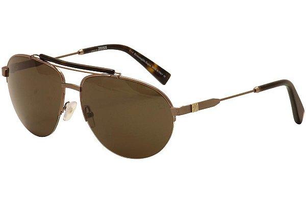 Óculos de Sol Ermenegildo Zegna Ez0007 6034J