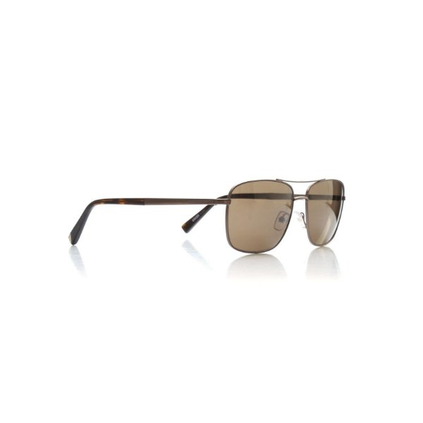 Óculos de Sol Ermenegildo Zegna Ez0021 5937M